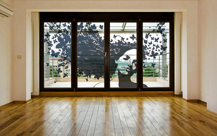 fancy-window-film