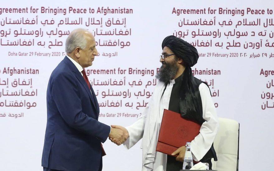 US-Taliban-Deal-1
