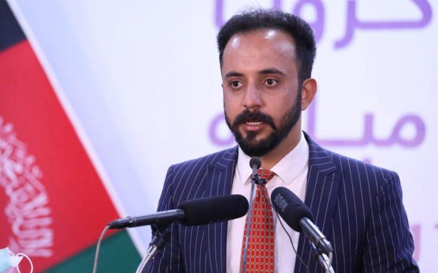 جاوید فیصل