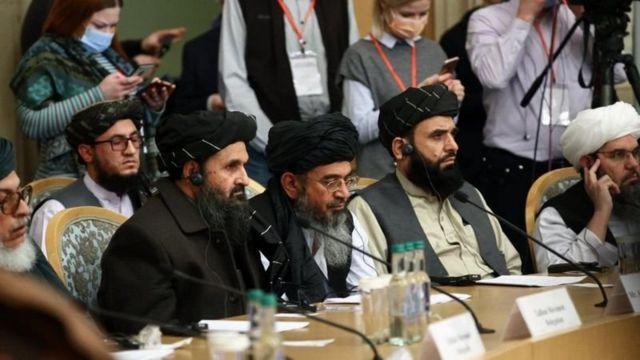 _118515149_taliban