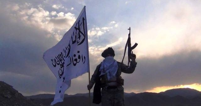 tabliban-flag-e1488655515651